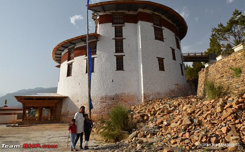 Alto'ed: Blessed in Bhutan-dsc_1687001.jpg