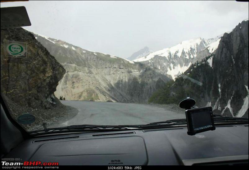 Better Leh'd than Never - a 3,004 kms round trip of a lifetime!-img_2246.jpg