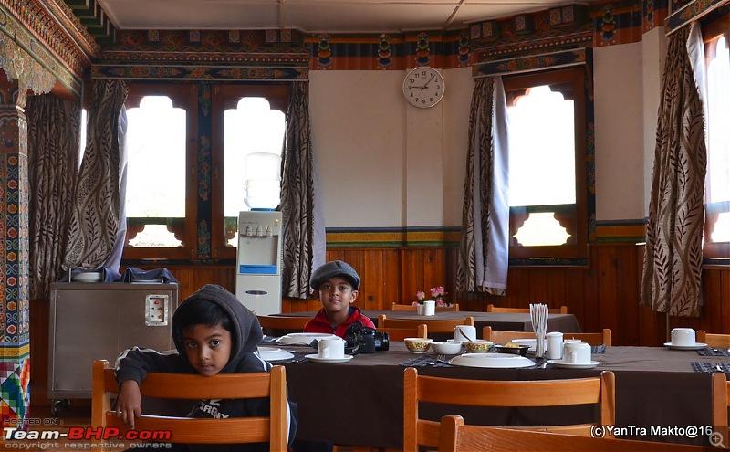 Alto'ed: Blessed in Bhutan-dsc_1786.jpg