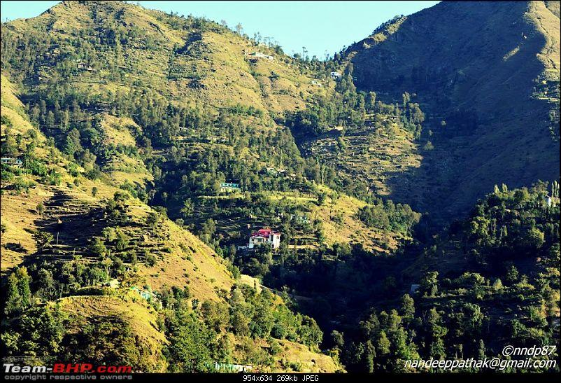 The Great Escape: Cliffhanger Kashmir, Valleys of Himachal, Mughal Road and much more-surankot-bafliaz-6.jpg