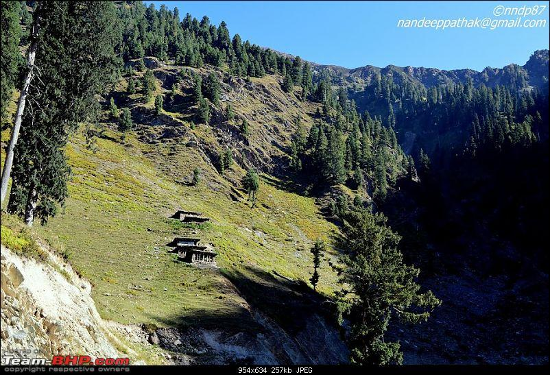 The Great Escape: Cliffhanger Kashmir, Valleys of Himachal, Mughal Road and much more-views-enroute-mughal-road6.jpg