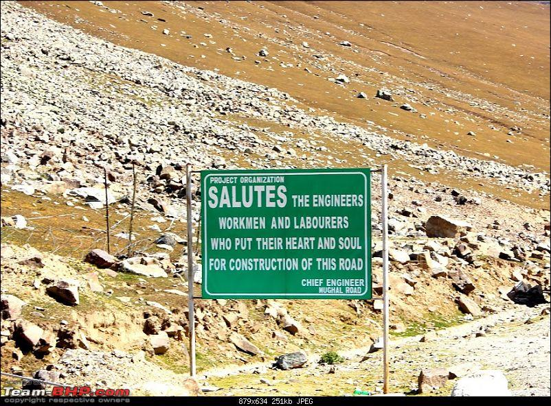 The Great Escape: Cliffhanger Kashmir, Valleys of Himachal, Mughal Road and much more-views-enroute-mughal-road19.jpg