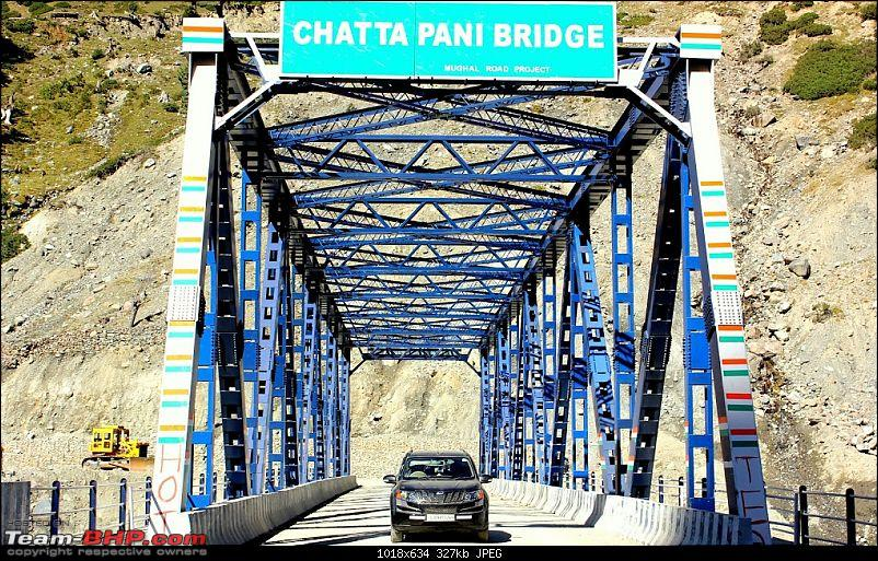 The Great Escape: Cliffhanger Kashmir, Valleys of Himachal, Mughal Road and much more-mughal-road-bridges-5.jpg