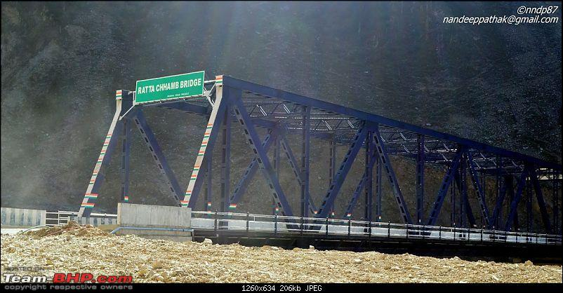 The Great Escape: Cliffhanger Kashmir, Valleys of Himachal, Mughal Road and much more-mughal-road-bridges-6.jpg