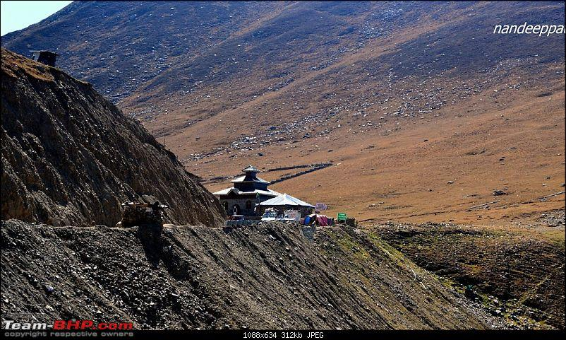 The Great Escape: Cliffhanger Kashmir, Valleys of Himachal, Mughal Road and much more-pir-ki-gali-1.jpg