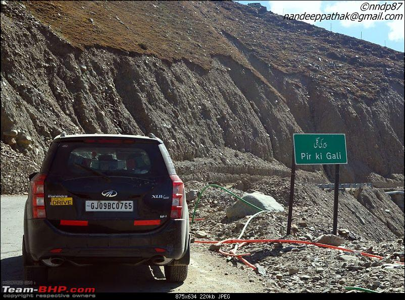 The Great Escape: Cliffhanger Kashmir, Valleys of Himachal, Mughal Road and much more-pir-ki-gali-3.jpg