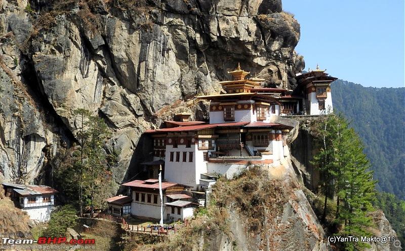 Alto'ed: Blessed in Bhutan-file0793.jpg