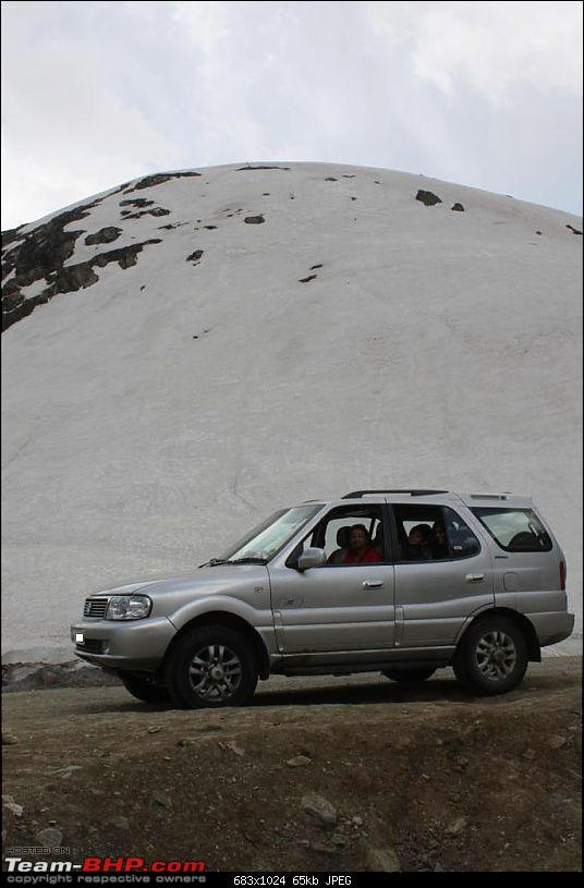 Better Leh'd than Never - a 3,004 kms round trip of a lifetime!-img_2287.jpg