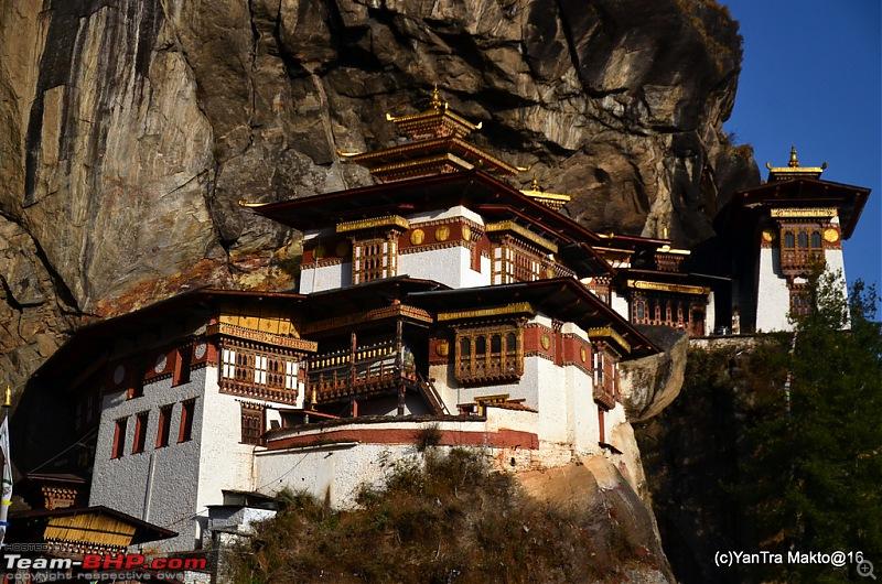 Alto'ed: Blessed in Bhutan-dsc_1886.jpg