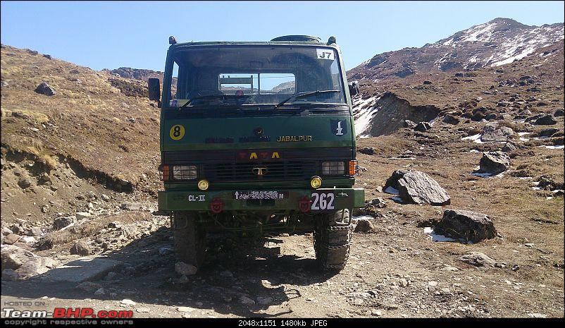East Sikkim: Sailed through the Old Silk Route in hatchbacks, sedans and a Thar-dsc_0030_edited.jpg