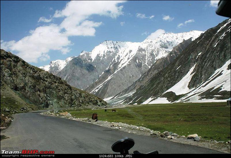 Better Leh'd than Never - a 3,004 kms round trip of a lifetime!-img_2308.jpg