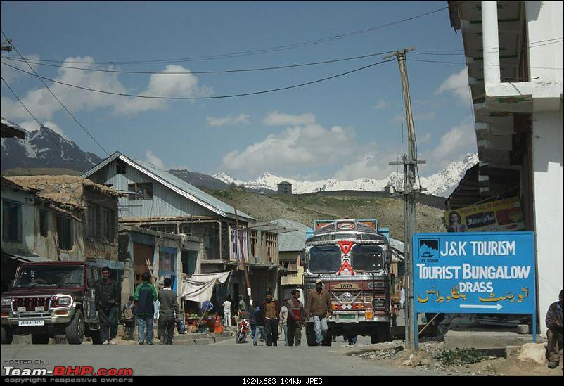Better Leh'd than Never - a 3,004 kms round trip of a lifetime!-img_2341.jpg