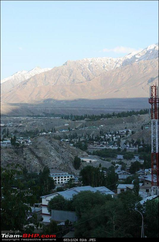 Better Leh'd than Never - a 3,004 kms round trip of a lifetime!-img_2366.jpg