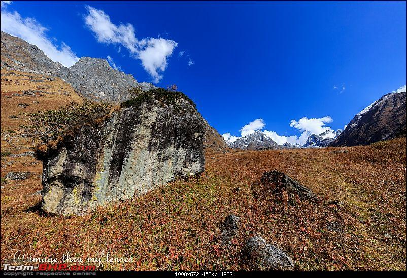 Nandikund Trek: Quest through the Garhwal Himalayas-paandav-sera-3161.jpg