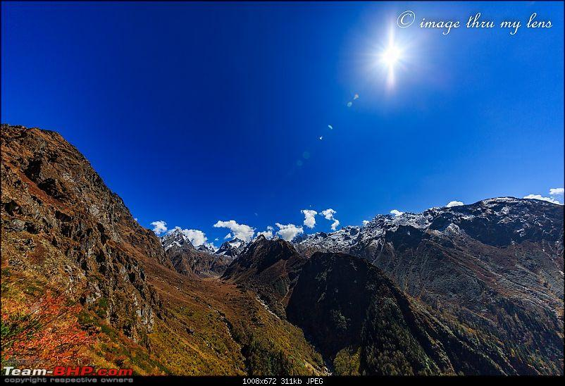 Nandikund Trek: Quest through the Garhwal Himalayas-paandav-sera-3221.jpg