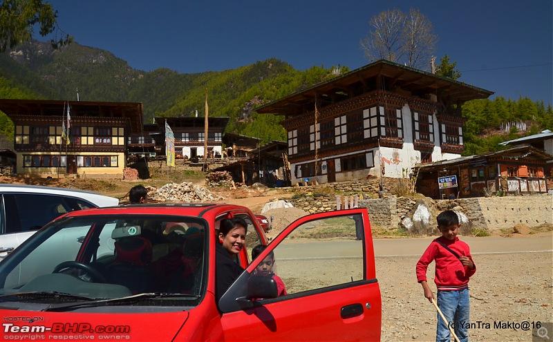 Alto'ed: Blessed in Bhutan-dsc_1934.jpg