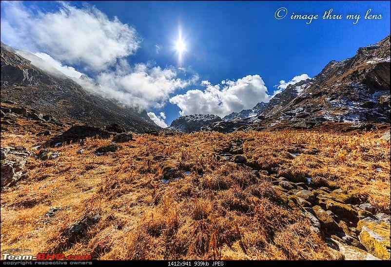 Nandikund Trek: Quest through the Garhwal Himalayas-towards-nandikund-4041.jpg