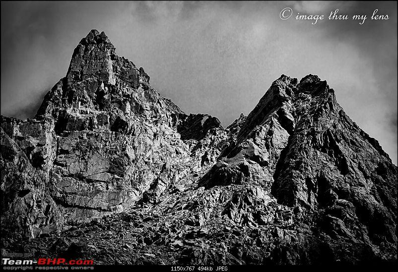 Nandikund Trek: Quest through the Garhwal Himalayas-towards-nandikund-4031.jpg