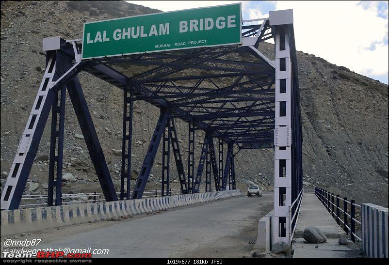 The Great Escape: Cliffhanger Kashmir, Valleys of Himachal, Mughal Road and much more-7.jpg