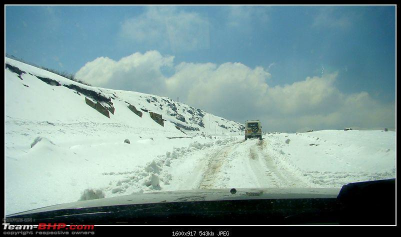 White Sikkim in a Duster AWD-snow-not-cleared.jpg