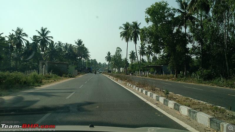 Sunday morning breakfast drive on the Bangalore-Mysore highway-15.jpg