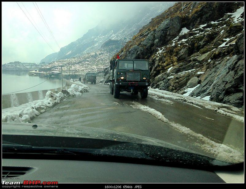 White Sikkim in a Duster AWD-scania.jpg
