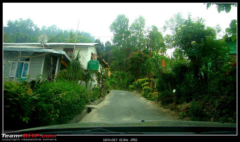 White Sikkim in a Duster AWD-small-road.jpg