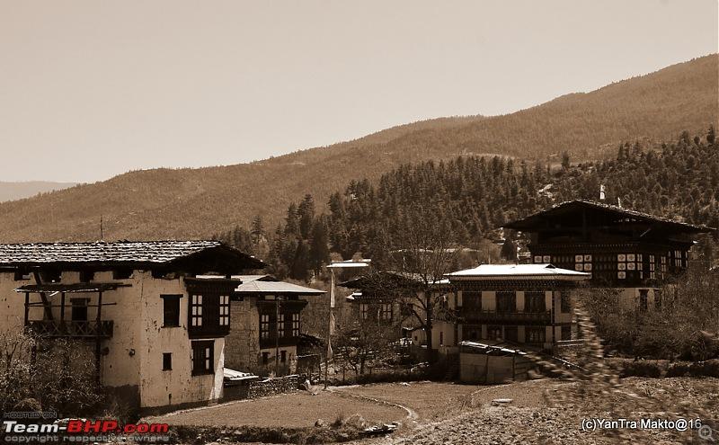 Alto'ed: Blessed in Bhutan-dsc_1990001.jpg