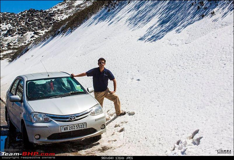 White Sikkim in a Duster AWD-934732_1042961085775784_3291594064978914257_n.jpg