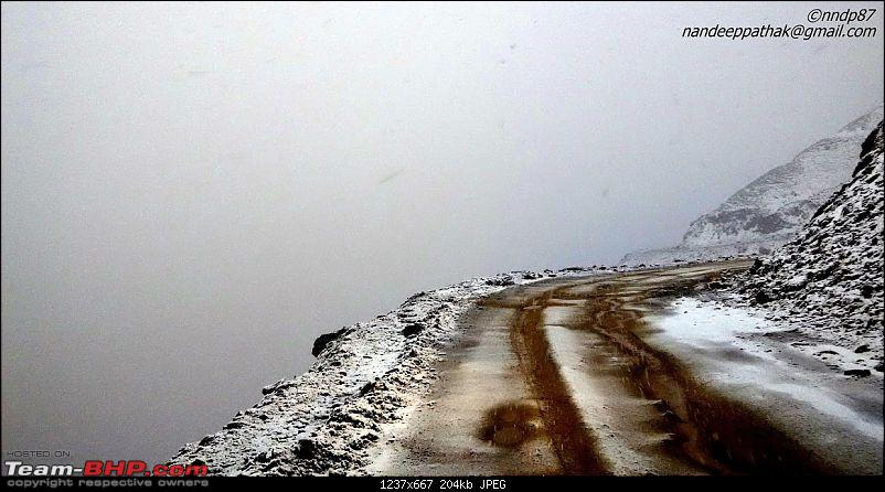 The Great Escape: Cliffhanger Kashmir, Valleys of Himachal, Mughal Road and much more-views-enroute-3.jpg