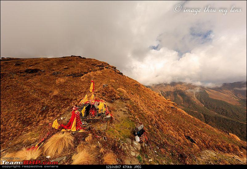 Nandikund Trek: Quest through the Garhwal Himalayas-towards-manpai-bugyal-2911.jpg