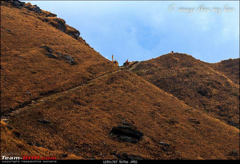 Nandikund Trek: Quest through the Garhwal Himalayas-towards-manpai-bugyal-6871.jpg