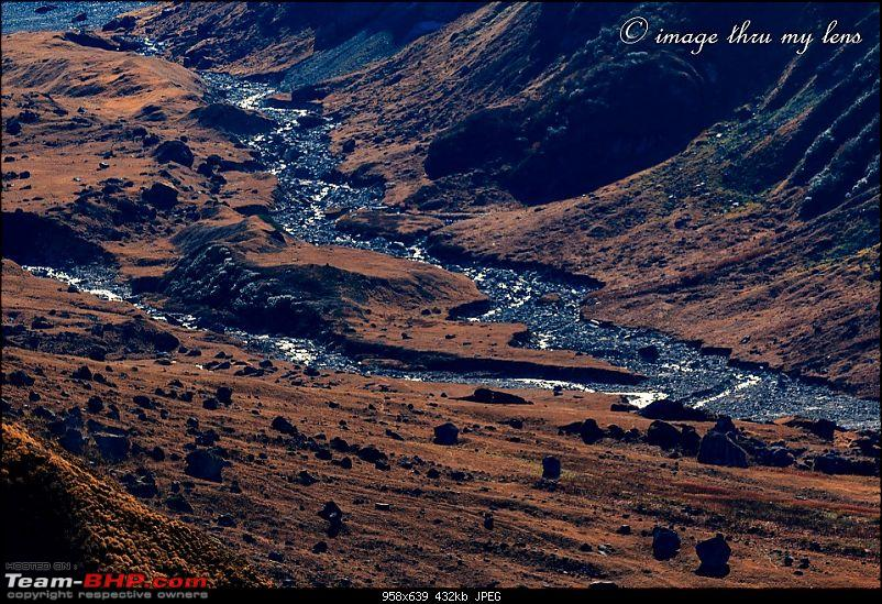 Nandikund Trek: Quest through the Garhwal Himalayas-towards-paandav-sera-2591.jpg