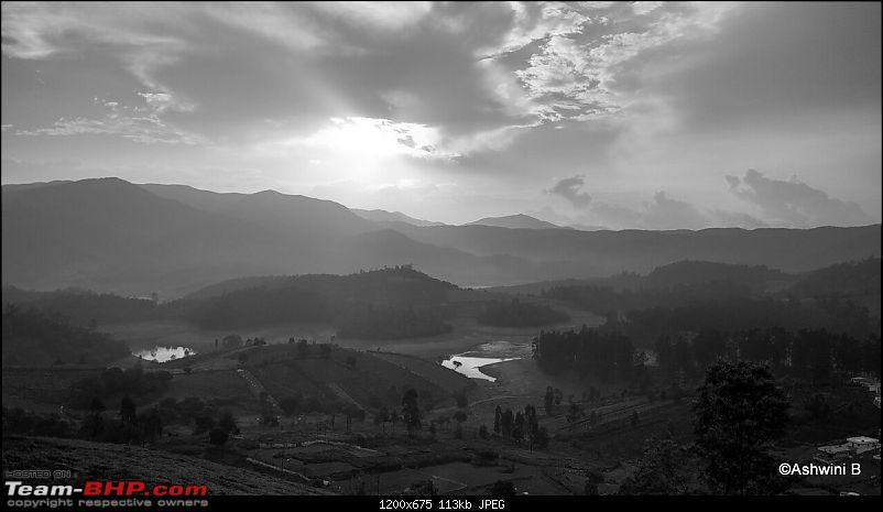 Dwarfing along - Dreaming of the hills (Ooty)-t8.jpg