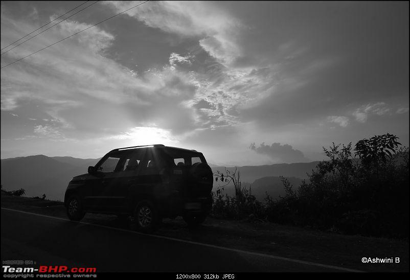 Dwarfing along - Dreaming of the hills (Ooty)-t25.jpg
