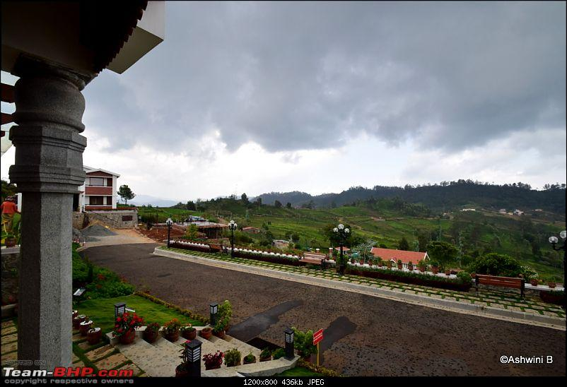 Dwarfing along - Dreaming of the hills (Ooty)-t28.jpg