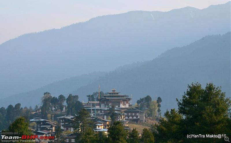 Alto'ed: Blessed in Bhutan-dsc_2142.jpg