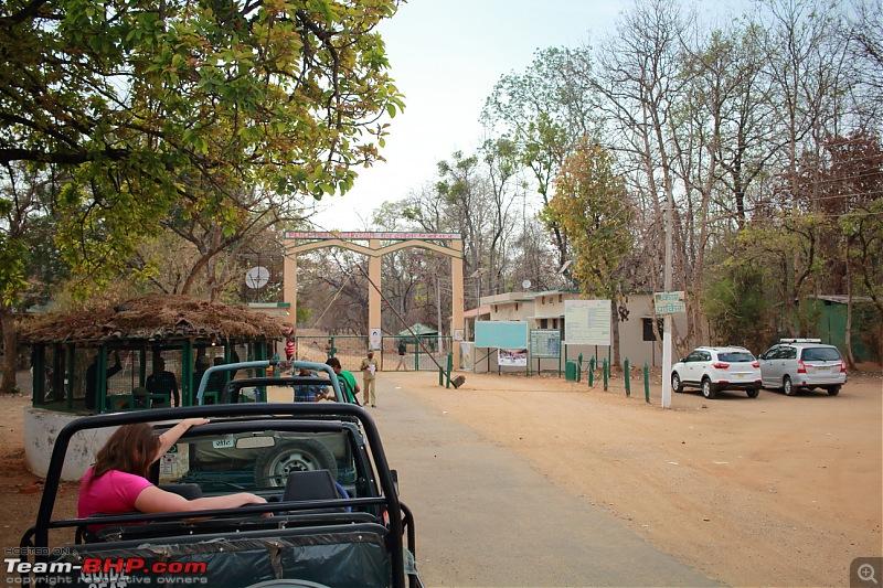 A road-trip to magnificent Madhya Pradesh-dpp_1569.jpg