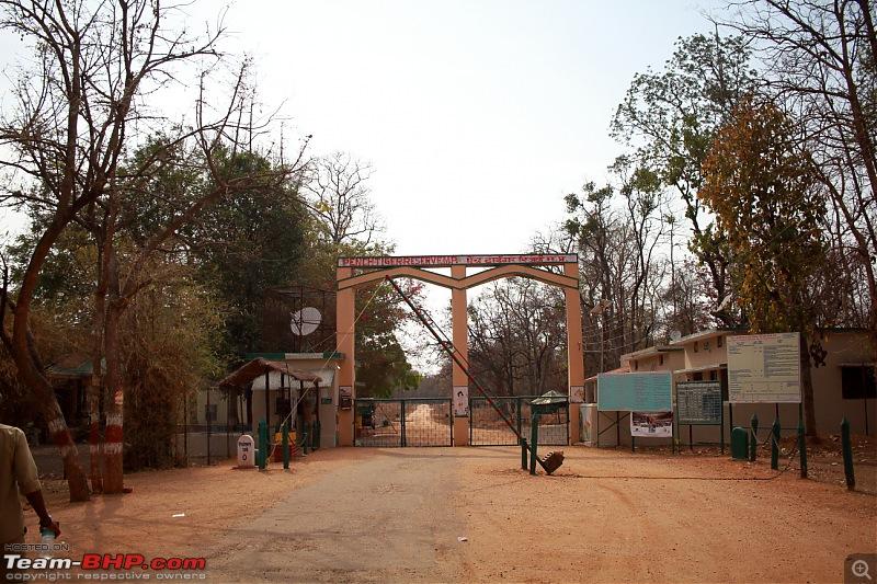 A road-trip to magnificent Madhya Pradesh-dpp_1570.jpg