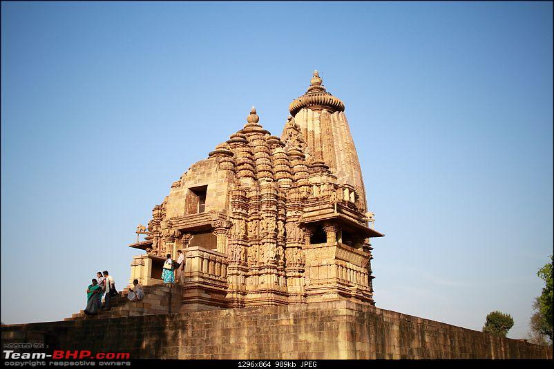 A road-trip to magnificent Madhya Pradesh-dpp_1605.jpg