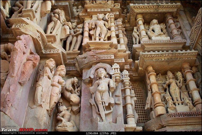 A road-trip to magnificent Madhya Pradesh-dpp_1607.jpg