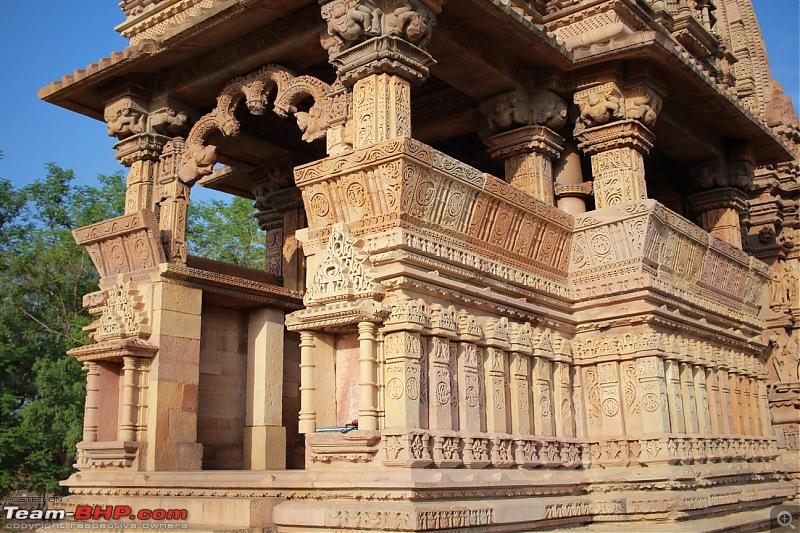 A road-trip to magnificent Madhya Pradesh-dpp_1608.jpg