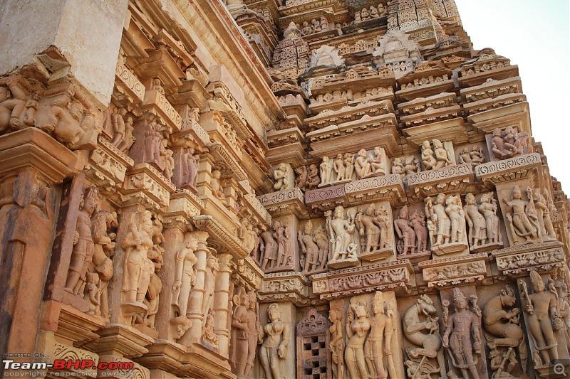 A road-trip to magnificent Madhya Pradesh-dpp_1609.jpg