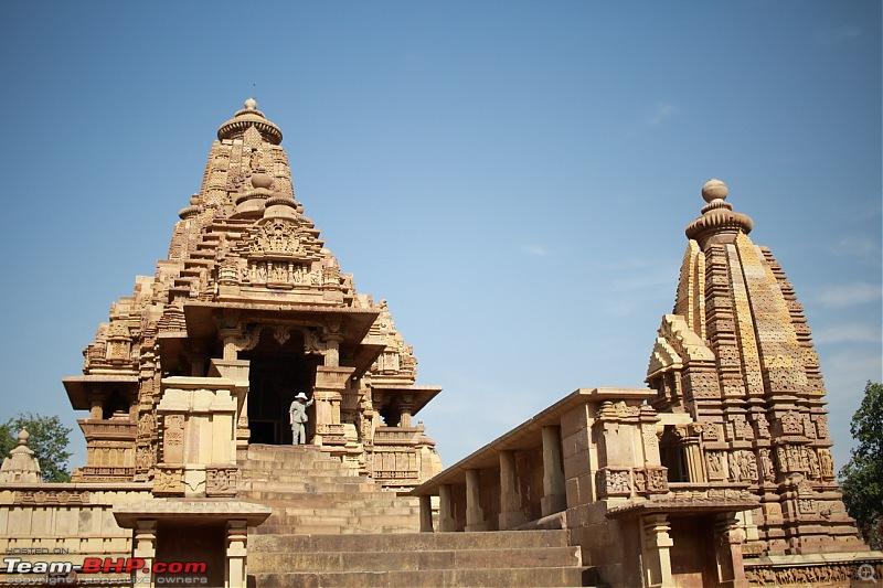 A road-trip to magnificent Madhya Pradesh-dpp_1647.jpg