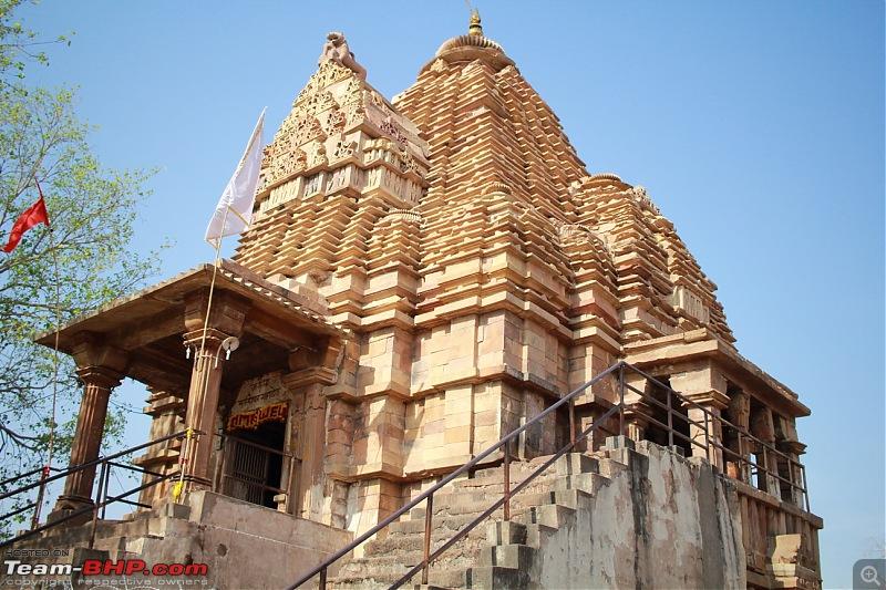 A road-trip to magnificent Madhya Pradesh-dpp_1650.jpg