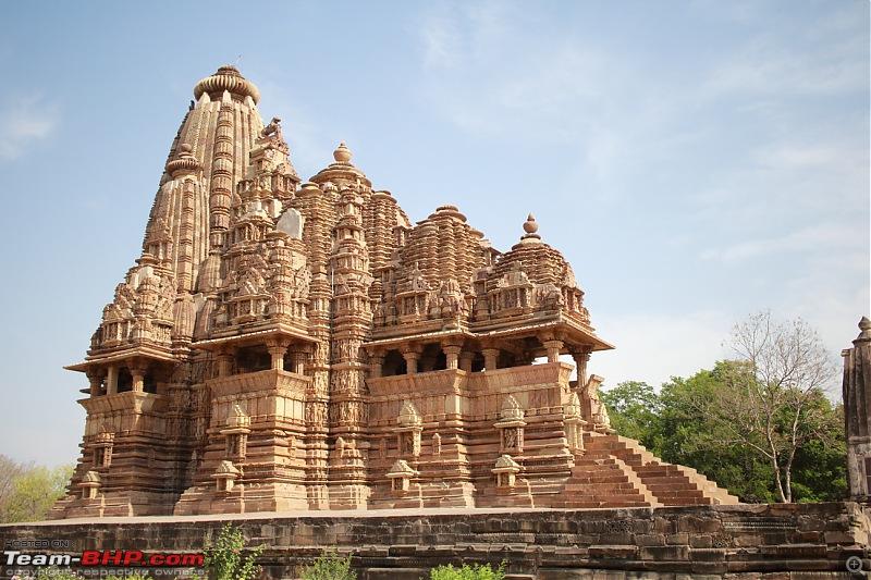 A road-trip to magnificent Madhya Pradesh-dpp_1662.jpg