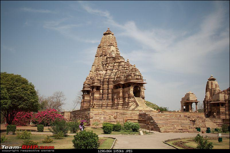 A road-trip to magnificent Madhya Pradesh-dpp_1671.jpg