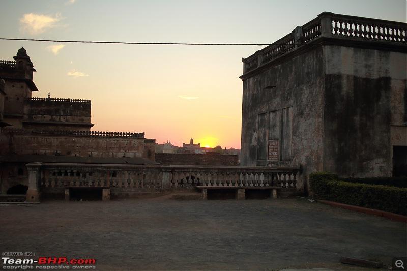 A road-trip to magnificent Madhya Pradesh-dpp_1677.jpg