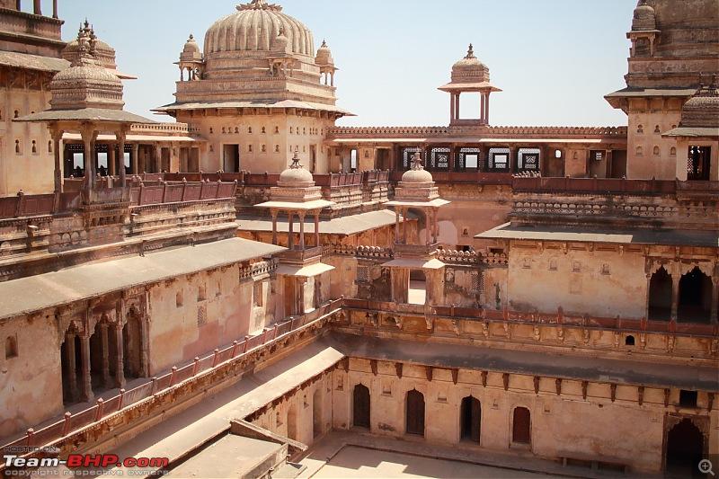 A road-trip to magnificent Madhya Pradesh-dpp_1701.jpg