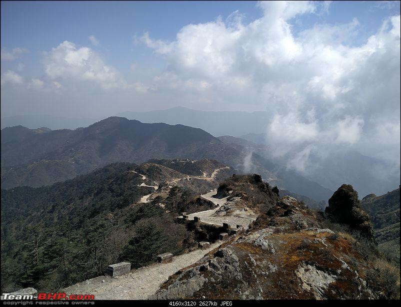 Sandakphu and beyond in a Mahindra Thar-img_20160324_133336.jpg